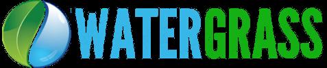 watergrass.pl - Automatyczne Systemy Nawadniania